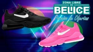 Proveedor NIKE Jordan & Nike AIR