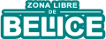 cropped-logo-oficial-zona-libre-de-belice-2021-350x100px-transparente.png