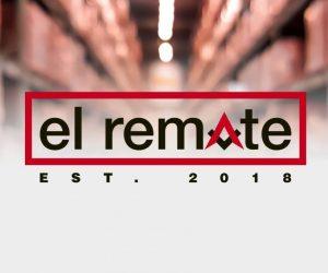 remateros.com