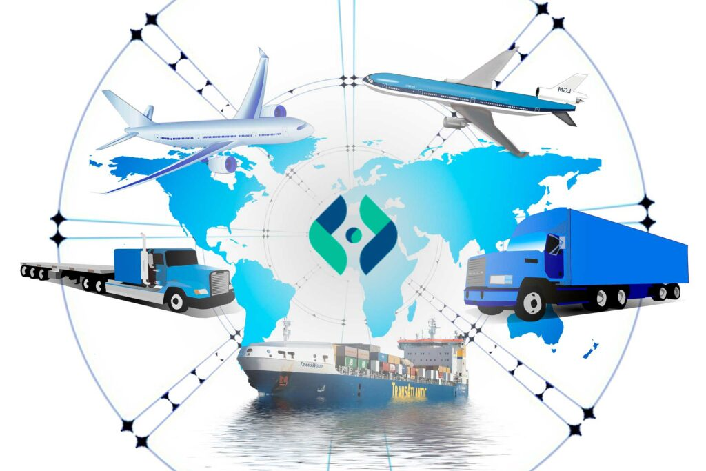 logistica en belice 2020 Socio zona libre de Belice